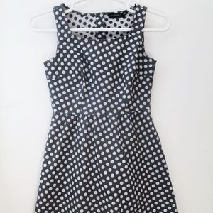 The Limited Women's Dress